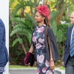 Throne Speech Bermuda, November 9 2018-6199