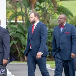 Throne Speech Bermuda, November 9 2018-6203