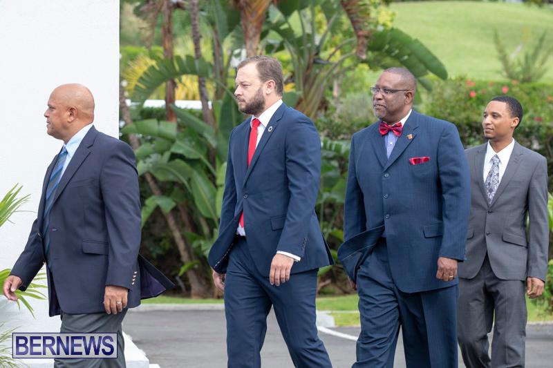 Throne-Speech-Bermuda-November-9-2018-6203