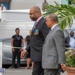 Throne Speech Bermuda, November 9 2018-6207