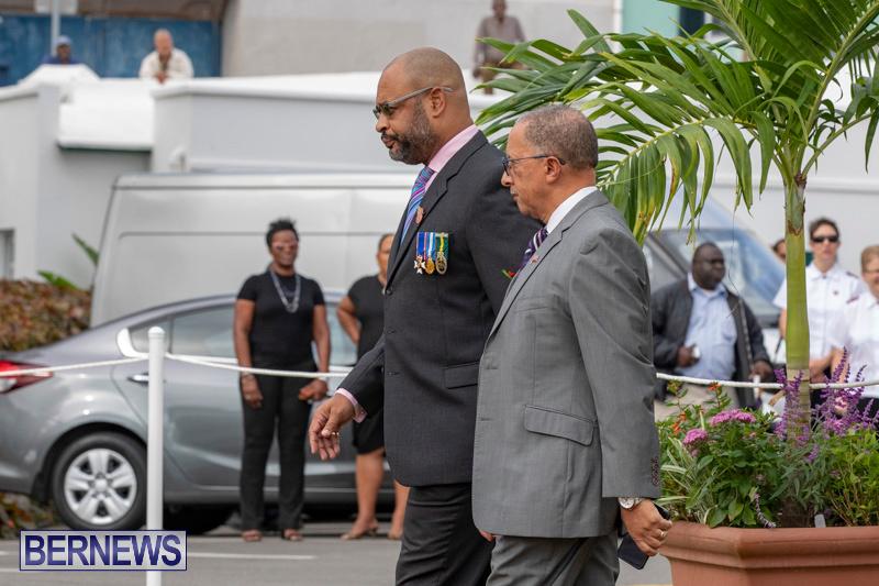Throne-Speech-Bermuda-November-9-2018-6207