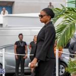 Throne Speech Bermuda, November 9 2018-6210