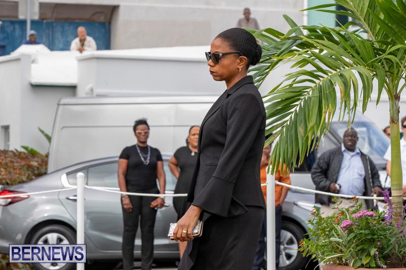 Throne-Speech-Bermuda-November-9-2018-6210