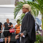Throne Speech Bermuda, November 9 2018-6212