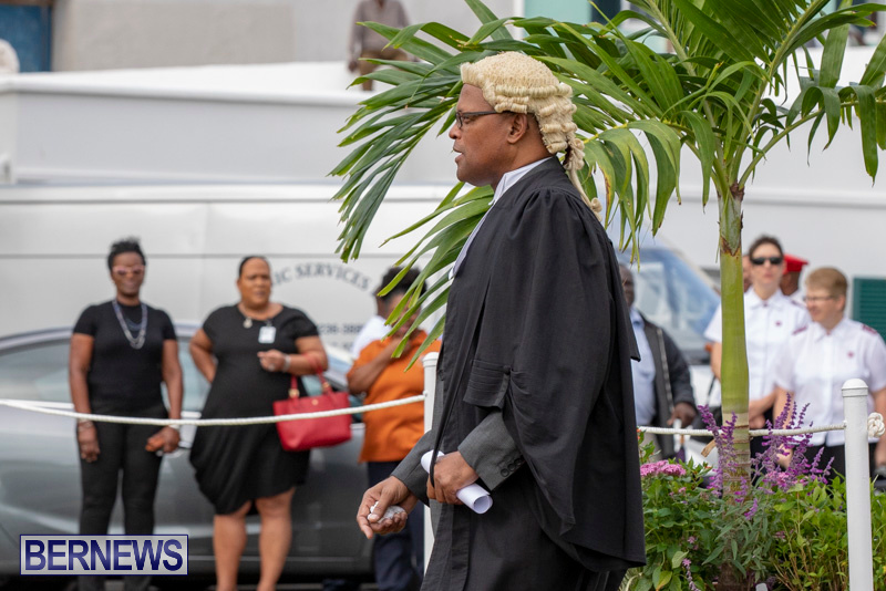 Throne-Speech-Bermuda-November-9-2018-6212