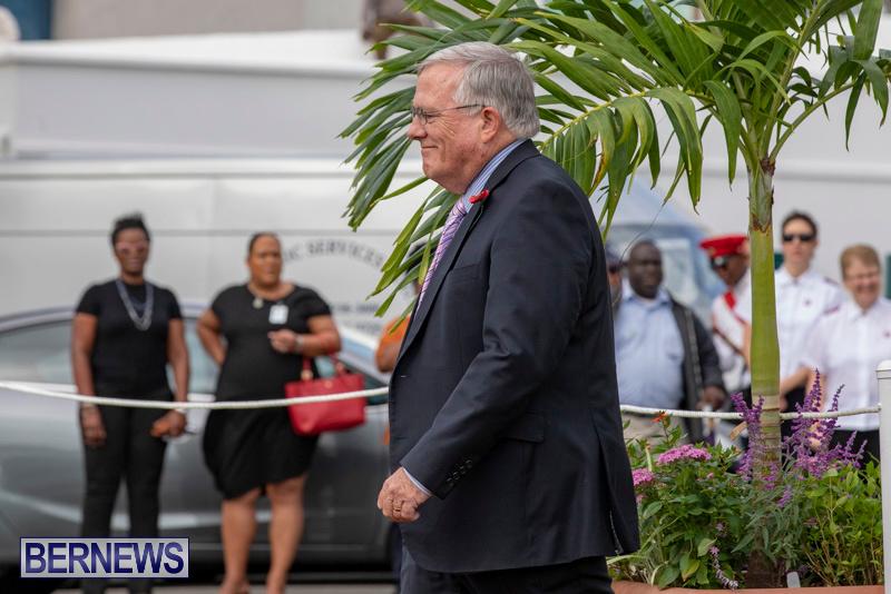 Throne-Speech-Bermuda-November-9-2018-6213