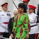 Throne Speech Bermuda, November 9 2018-6218