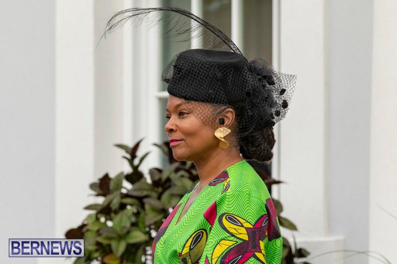 Throne-Speech-Bermuda-November-9-2018-6221