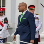 Throne Speech Bermuda, November 9 2018-6227