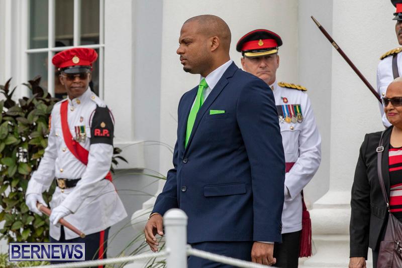 Throne-Speech-Bermuda-November-9-2018-6227
