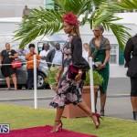 Throne Speech Bermuda, November 9 2018-6230