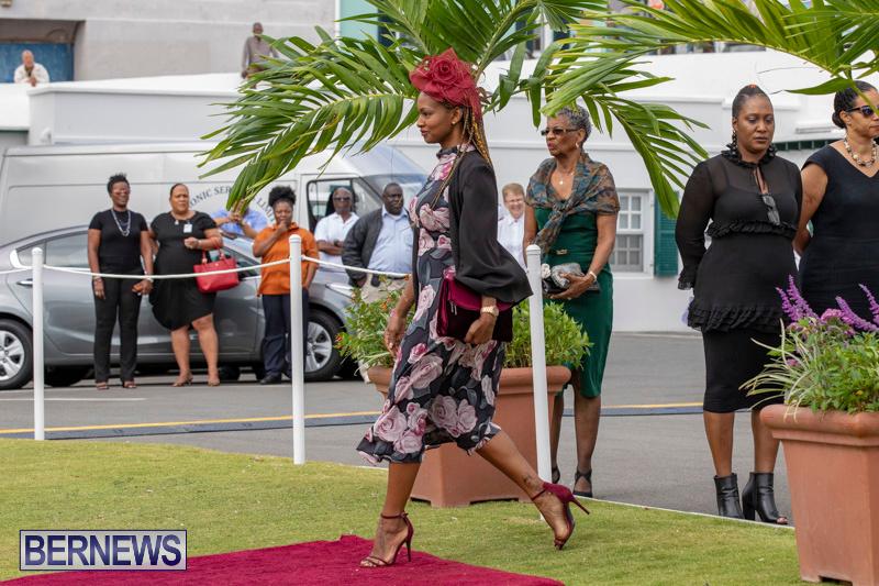 Throne-Speech-Bermuda-November-9-2018-6230