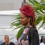 Throne Speech Bermuda, November 9 2018-6231
