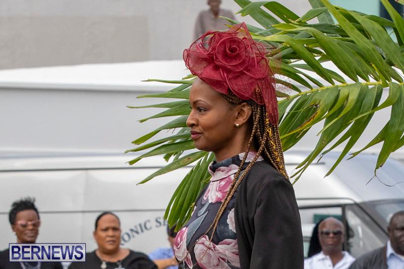 Throne-Speech-Bermuda-November-9-2018-6231