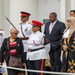 Throne Speech Bermuda, November 9 2018-6235