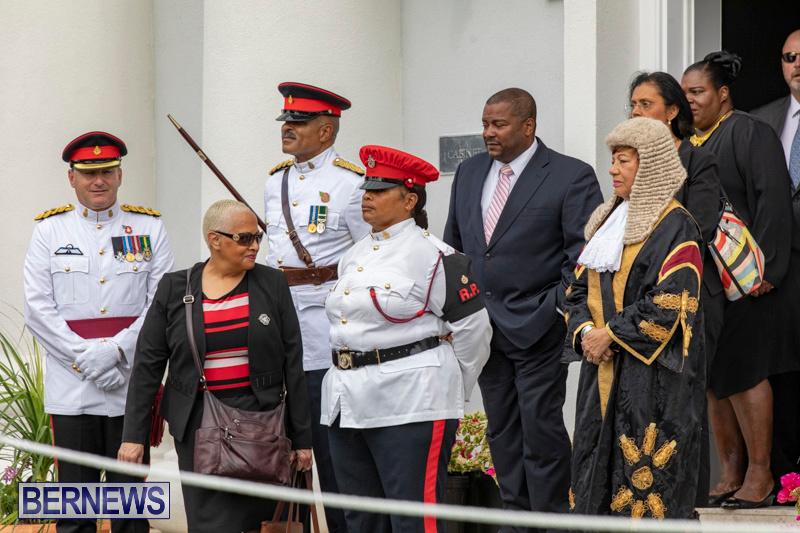 Throne-Speech-Bermuda-November-9-2018-6235