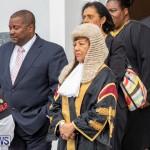 Throne Speech Bermuda, November 9 2018-6236