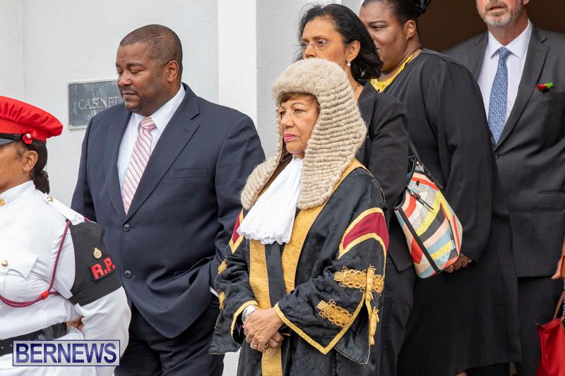 Throne-Speech-Bermuda-November-9-2018-6236