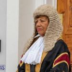 Throne Speech Bermuda, November 9 2018-6238