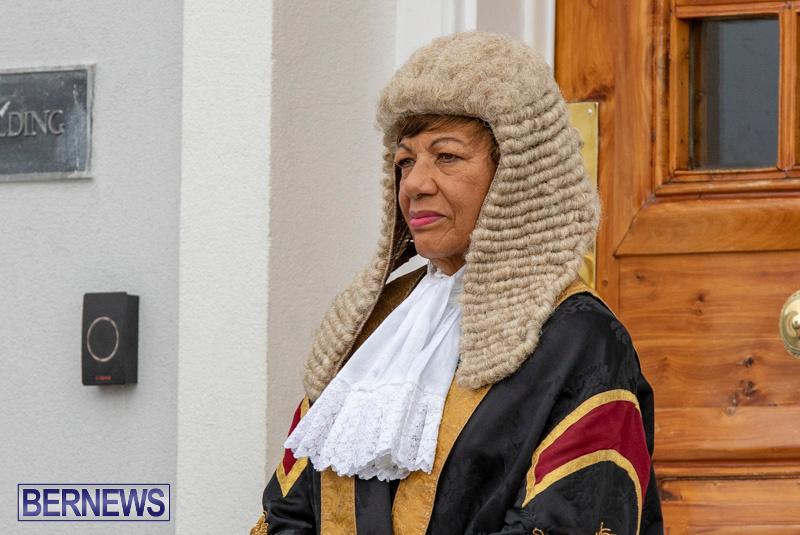 Throne-Speech-Bermuda-November-9-2018-6238