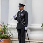 Throne Speech Bermuda, November 9 2018-6254