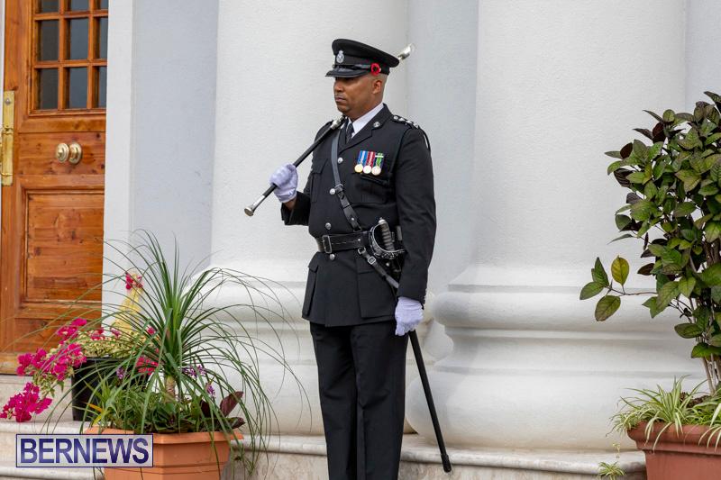 Throne-Speech-Bermuda-November-9-2018-6254