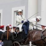 Throne Speech Bermuda, November 9 2018-6259