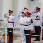Throne Speech Bermuda, November 9 2018-6268