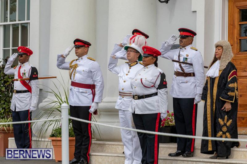 Throne-Speech-Bermuda-November-9-2018-6268
