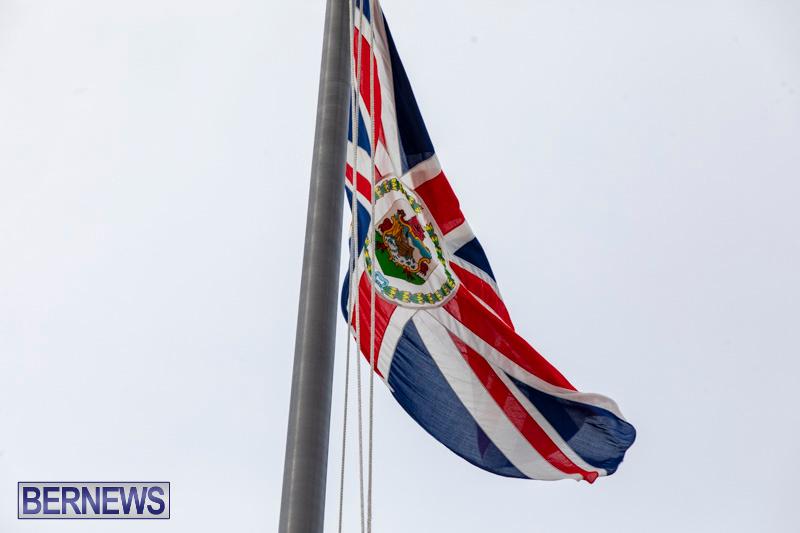 Throne-Speech-Bermuda-November-9-2018-6271