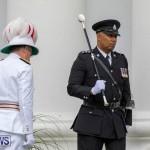 Throne Speech Bermuda, November 9 2018-6279