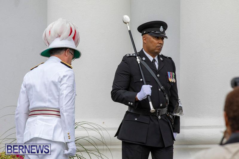 Throne-Speech-Bermuda-November-9-2018-6279