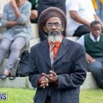 Throne Speech Bermuda, November 9 2018-6280