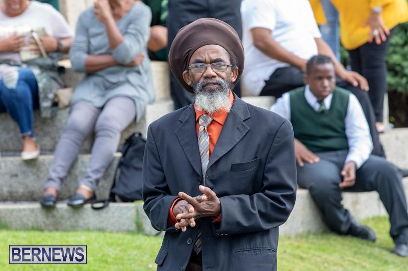 Throne-Speech-Bermuda-November-9-2018-6280