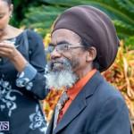 Throne Speech Bermuda, November 9 2018-6282