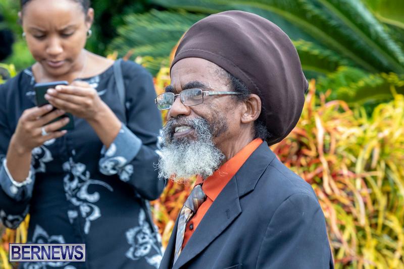 Throne-Speech-Bermuda-November-9-2018-6282