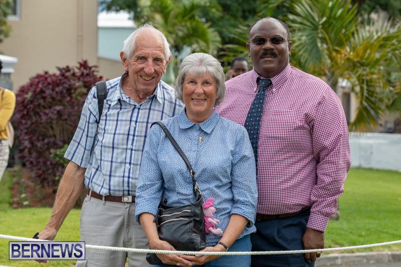 Throne-Speech-Bermuda-November-9-2018-6295