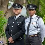 Throne Speech Bermuda, November 9 2018-6300