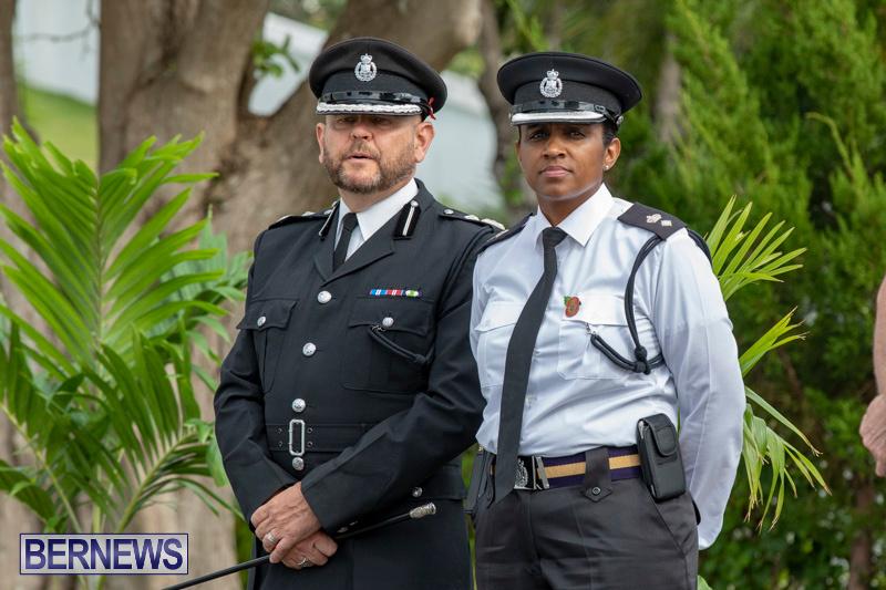 Throne-Speech-Bermuda-November-9-2018-6300