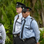 Throne Speech Bermuda, November 9 2018-6305