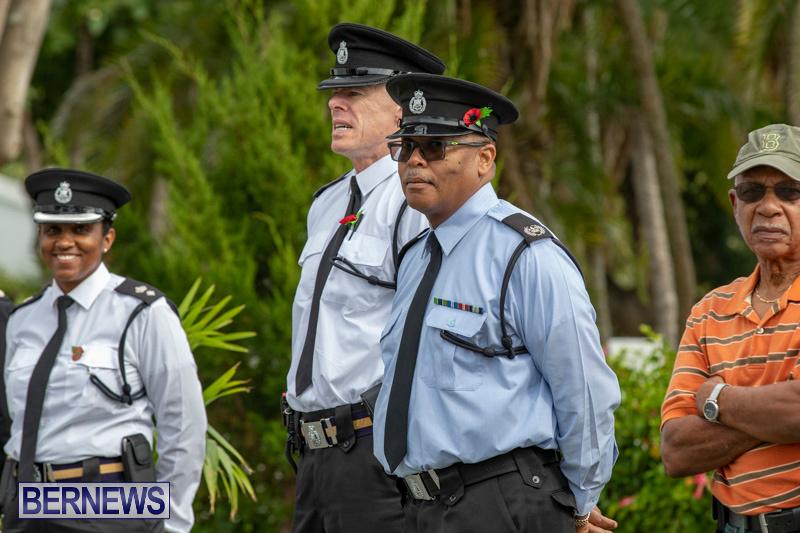 Throne-Speech-Bermuda-November-9-2018-6305
