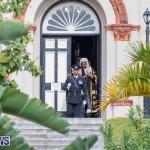 Throne Speech Bermuda, November 9 2018-6319