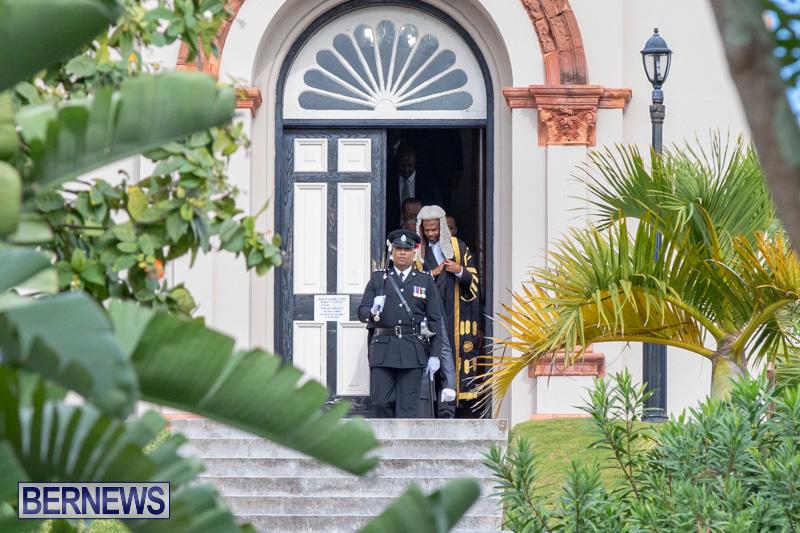 Throne-Speech-Bermuda-November-9-2018-6319