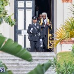 Throne Speech Bermuda, November 9 2018-6320