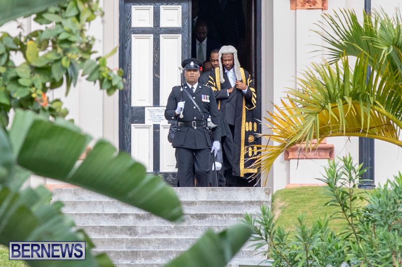 Throne-Speech-Bermuda-November-9-2018-6320