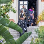 Throne Speech Bermuda, November 9 2018-6327