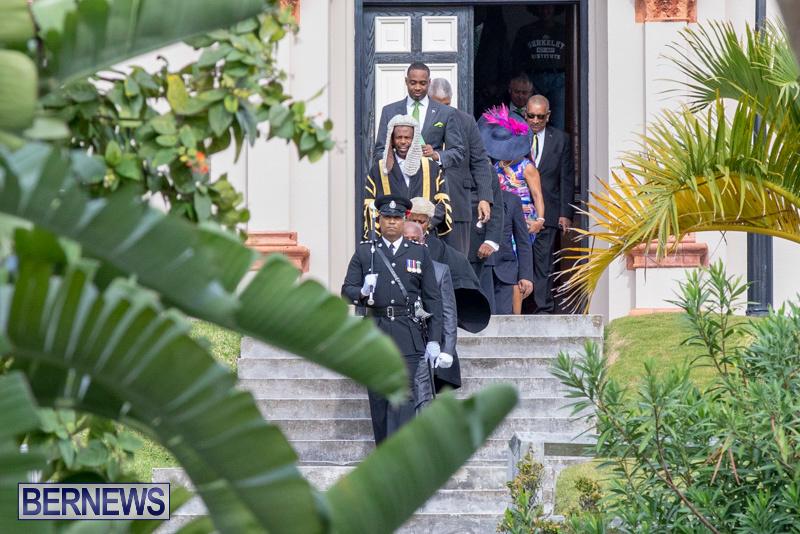 Throne-Speech-Bermuda-November-9-2018-6327