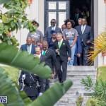 Throne Speech Bermuda, November 9 2018-6337