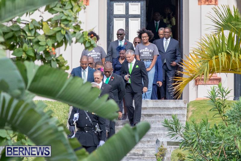 Throne-Speech-Bermuda-November-9-2018-6337