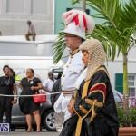 Throne Speech Bermuda, November 9 2018-6340